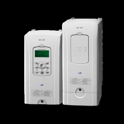 LSIS iS7 IP20