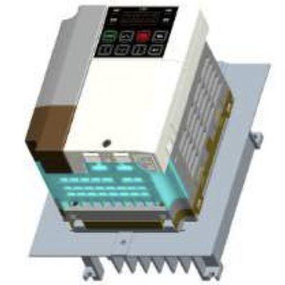 LSIS S100 tilbehør