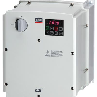 LSIS S100 IP66