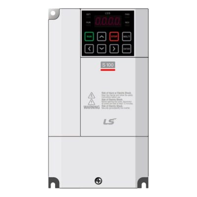 LSIS S100 IP20